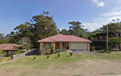 11 Craddock Road, Tuross+Head NSW
