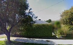 864 Tenbrink Street, Albury NSW