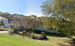 30 Craddock Road, Tuross Head NSW