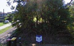 20 Beatty Cresant, Tuross Head NSW
