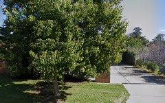 1/801 St James Crescent, Albury NSW