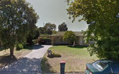 802 St James Crescent, North Albury NSW