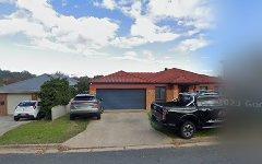 87 Kurrajong Crescent, Albury NSW