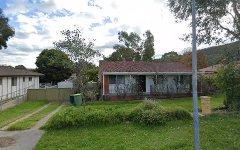 4 Cyprus Place, West Albury NSW