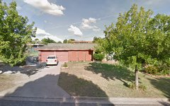 74 Rosedale Drive, West Albury NSW