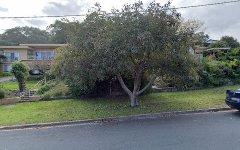 689 Yambla Avenue, Albury NSW