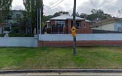 667 Yambla Avenue, Albury NSW