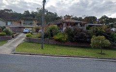 673 Yambla Avenue, Albury NSW