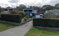 677 Yambla Avenue, Albury NSW