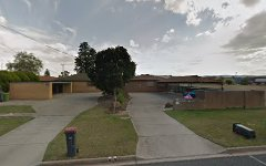 1/737 East Street, East Albury NSW