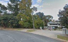 670 Yambla Avenue, Albury NSW