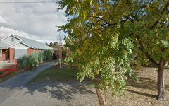 677 Sackville Street, Albury NSW