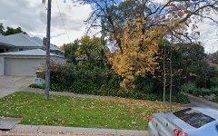 770 Forrest Hill Avenue, Albury NSW