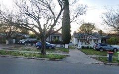 670 Sackville Street, Albury NSW