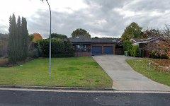 22 Ringwood Crescent, West Albury NSW