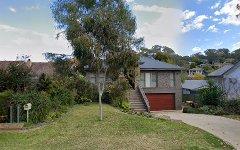 753 Fellowes Crescent, Albury NSW