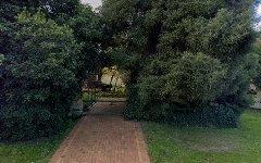 754 Forrest Hill Avenue, Albury NSW