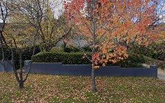 750 Forrest Hill Avenue, Albury NSW