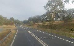 43 Altmeier Lane, Splitters Creek NSW