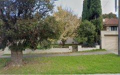 753 Forrest Hill Avenue, Albury NSW