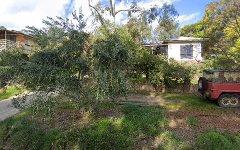 5/823 Miller Street, West Albury NSW
