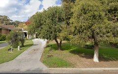570 Spurrway Drive, West Albury NSW
