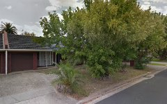 2/533 Kiewa Place, Albury NSW