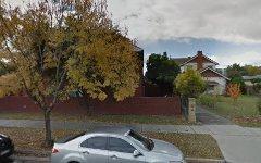 618 Kiewa Place, Albury NSW
