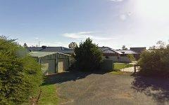 23 Kingfisher Drive, Moama NSW