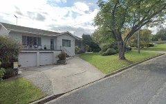862 Blackmore Street, West Albury NSW