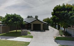 136 Borella Road, Albury NSW