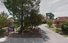 4/122 Borella Road, Albury NSW
