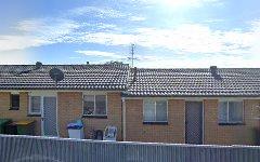 2/613 Keene Street, Albury NSW