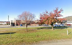 109 Borella Road, East Albury NSW