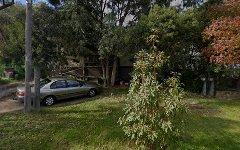500 Lamport Crescent, Albury NSW