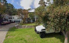 494 Lamport Crescent, Albury NSW