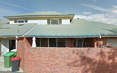 3/559 Schubach Street, East Albury NSW