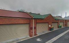 496 Wodonga Place, Albury NSW