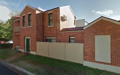 490 Wodonga Place, Albury NSW