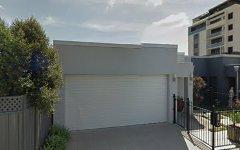 25 Formosa Lane, Albury NSW