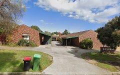 2/881 Padman Drive, Albury NSW