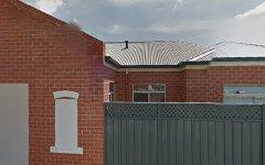 18 Golden Way, Albury NSW