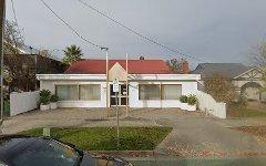 593 Smollett Street, Albury NSW