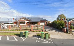 2/483 Schubach Street, East Albury NSW
