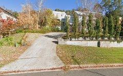 33 Grandview Terrace, Albury NSW