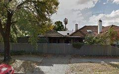 421 Macauley Street, South Albury NSW