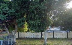 366 Amatex, Albury NSW
