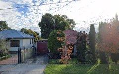 360 Amatex Street, Albury NSW