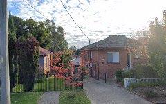 358 Amatex Street, East Albury NSW