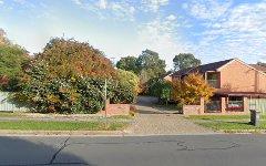 379 Schubach Street, East Albury NSW